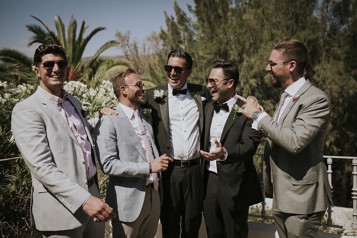 fotografía boda tarifa