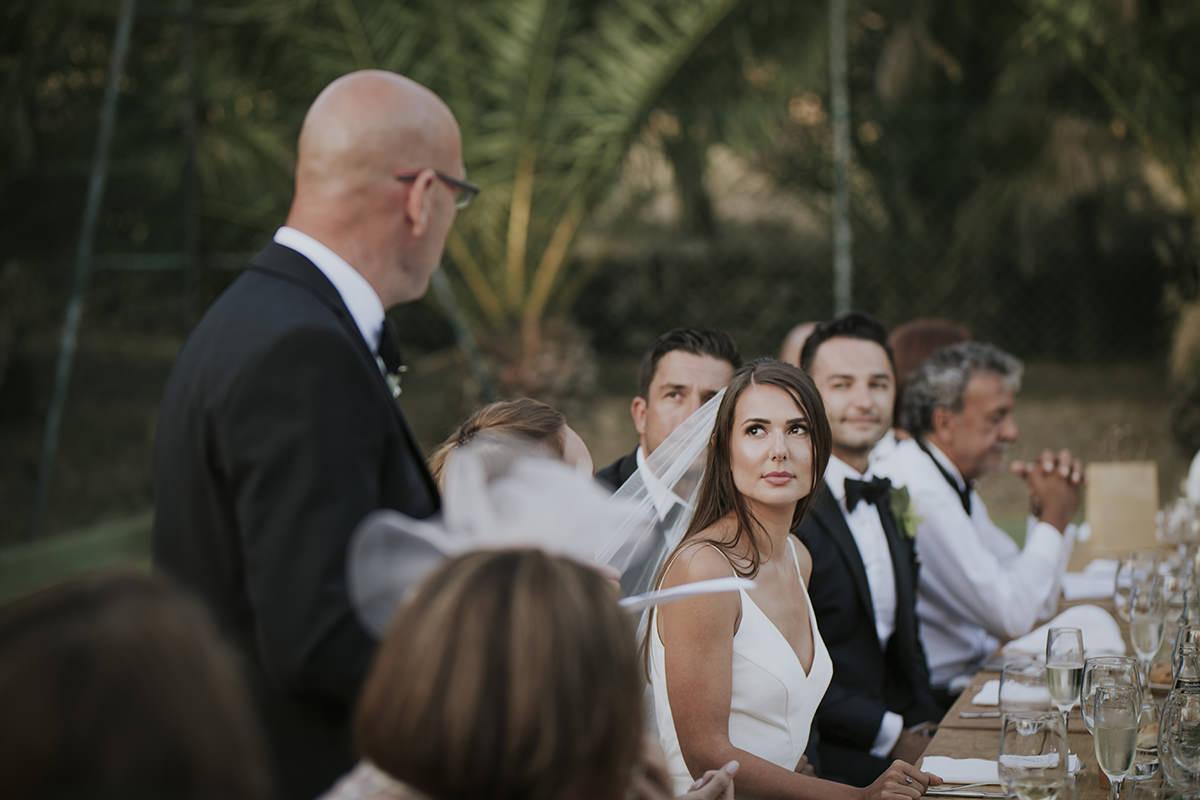 lecturas padrino boda